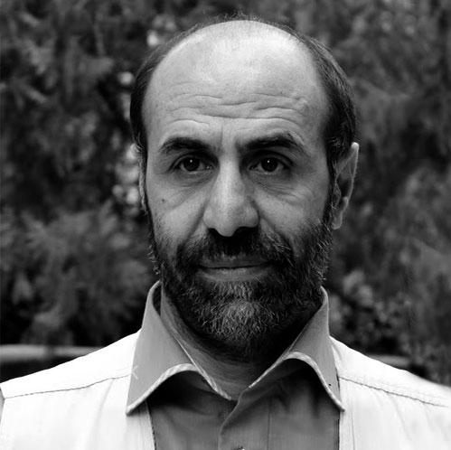 یوسف زینالزاده