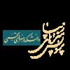 لوگوی دانشکده تجسمی