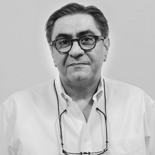 مهرداد نجمآبادی